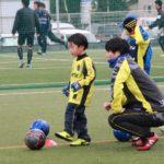 1521791077_photo