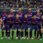 20190102_FC-Barcelona