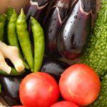 mercari-vegetables03-1