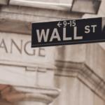 金融マーケット-1000×675
