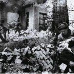 Humanity-in-War-Jp-Ver-Chap-3-18