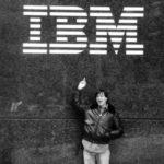 Steve-Jobs_IBM_Call-Sign