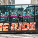 The-Ride-3-1-1