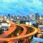 about-bangkok
