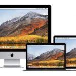 check-mac-software-compatibility-2-e1559345268713