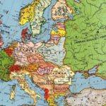 europe_map_bacons-1200×630