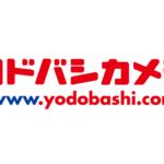 logo-yodobashi
