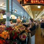 pike-place-market-flower