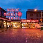 pikeplacemarket