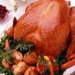 Chicken-meat-delicious-dinner-1014098-wallhere.com-1