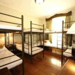 rooms_dormitory