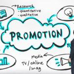 salespromotion_00