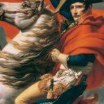 thumb_napoleon-11-1170×550