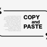 simple-url-copy