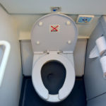 20190408-quieter-airplane-toilet-design-top-w1280