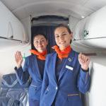 Flight_attendant_Aurora_Airlines-1