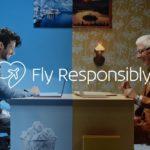 KLMFlyResponsibly03MEETING-20190701020233663