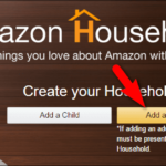 Manage-Your-Amazon-Household-1