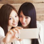 blog_sp