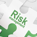 img-risk_crisis-01