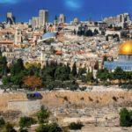 jerusalem-1712855_1920-1-860×430-1