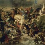the-battle-of-taillebourg