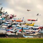 airline-alliance-of-the-world-img