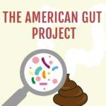 american-gut-health