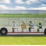 human-poop-bus