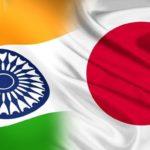 japanindiaflag-1