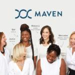 maven-clinic