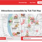 tuktukhop_website-1