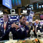 焦点:米株急落の「犯人」、プログラム取引に風当たり強まる