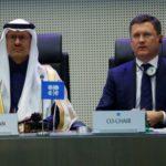 2020-04-16T222704Z_1_LYNXMPEG3F2H8_RTROPTP_3_OIL-OPEC-1