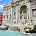 イタリア観光