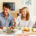 lets-eat-family-together-1