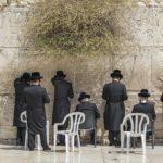 israel-4426387_640