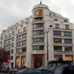 1200px-Louis-Vuitton-Paris