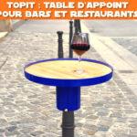 topit-table-d-appoint-pour-bars-restaurants-poteaux